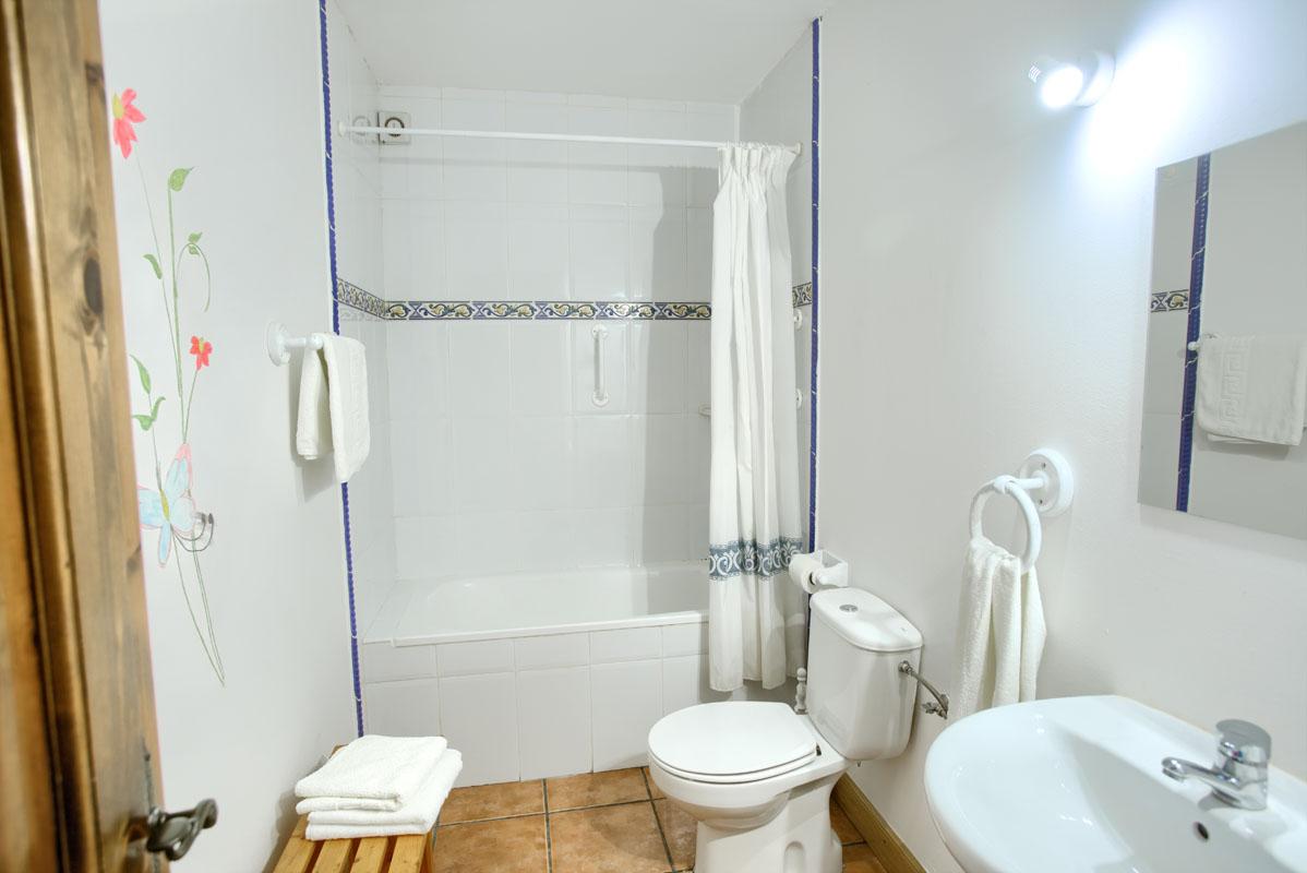 ApartamentosFlorinda_apartamento4_4