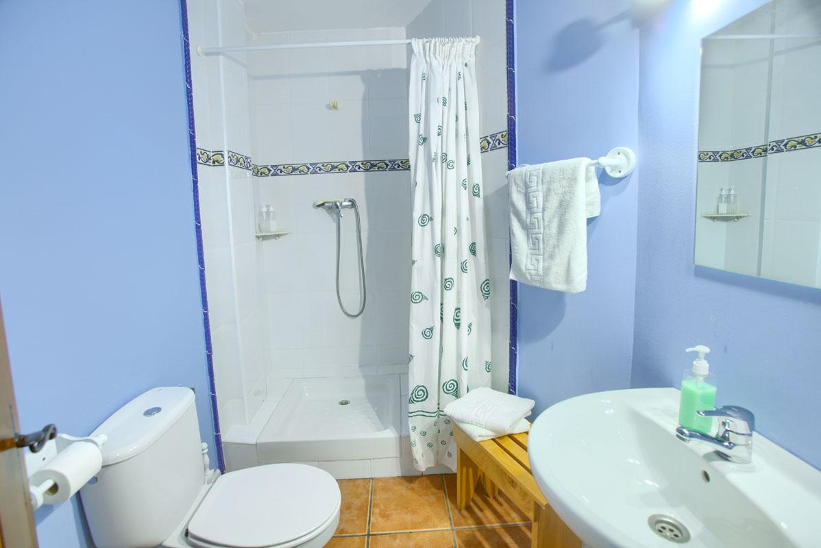 ApartamentosFlorinda_apartamento5_4