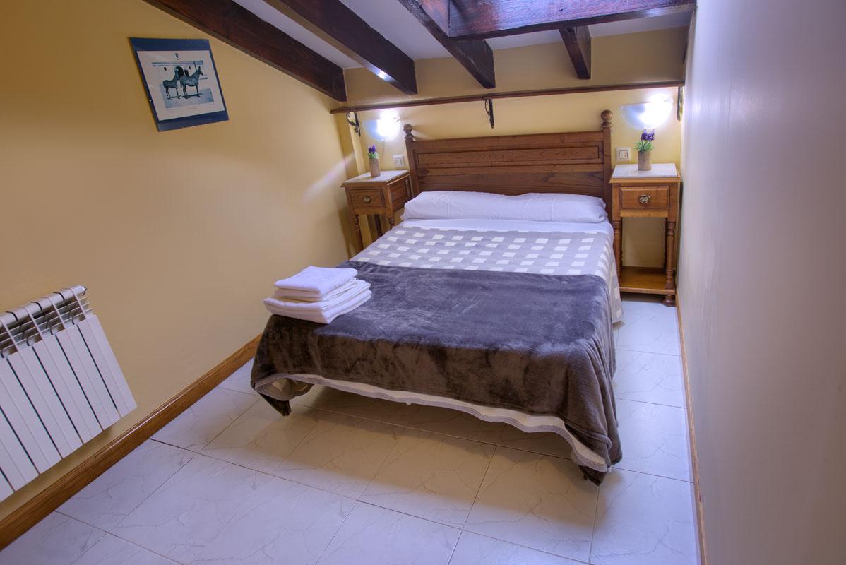 ApartamentosFlorinda_apartamento6_1